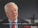 image-Boost Customer Loyalty