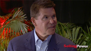 image-Leadership Insights from DocuSign CEO Keith Krach