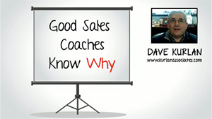 image-The Essence of Great Sales Coaching