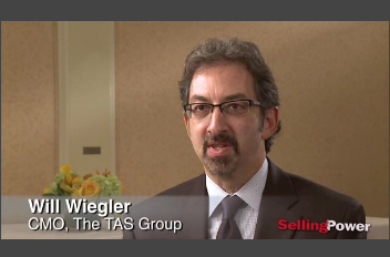image-Four Sales Metrics That Influence Revenue