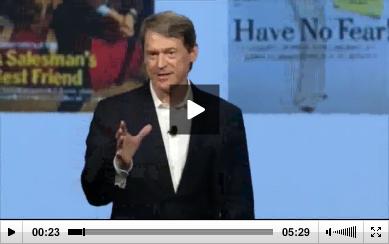 sponsor_video1-screenshot