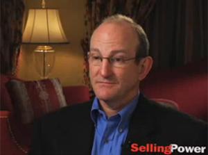 image-Teach Salespeople a Winning Process