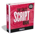 Scipt Book