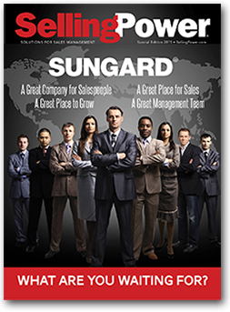 Special Edition 2015 SunGard