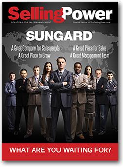 Special Edition 2015 SunGard