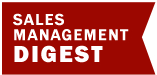 Sales Management Digest