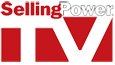 Selling Power TV
