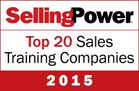 2015-Top-Twenty-Sales-Training-Companies