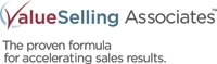 2013-Top-Twenty-Sales-Training-Companies