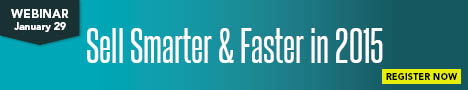 PROS - Selling Smarter and Faster: Increasing Revenue and Profit Velocity with Price-Optimized CPQ